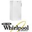 מקפיא 6 מגירות 201 ליטר NO FROST תוצרת Whirlpool דגם WVFI216