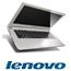 "מחשב נייד 13.3"" Intel® Core™ i3-3217U 4GB 500GB Win8 S300 תוצרת Lenovo דגם MA196IV"