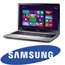 "מחשב נייד 15.6"" Intel® Core™ i3 3110M 8GB 750GB תוצרת SAMSUNG דגם NP370R5E"