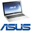 "מחשב נייד 15.6"" Ultrabook™ Intel® Core™ i7- 3517U 4GB 500GB תוצרת ASUS דגם S500CA-CJ006H"