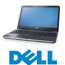 "מחשב נייד Intel Core i5-3317U 4GB 1TB ""15.6 Win8 תוצרת DELL דגם Inspiron N5521Si5331"