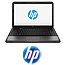 "מחשב נייד  Dual Core 4GB DDR 500GB HDD Win8 15.6"" תוצרת HP דגם HP 650"