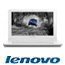 "מחשב נייד 11.6"" Ideapad S206 AMD E1-1200 2GB 320GB תוצרת Lenovo דגם M89B4IV"