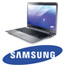 מחשב נייד 13.3 AMD Dual-Core A6-4455M 4GB 500GB תוצרת SAMSUNG דגם ULTRASLIM NP535-A03IL