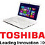 "מחשב נייד 13.3"" Intel® Core™ i3-3217U 4GB 640GB תוצרת Toshiba דגם Satellite L830-131"