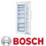 מקפיא 7 תאים בנפח 226 ליטר No-Frost תוצרת בוש דגם GSN33VW30