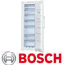 מקפיא 7 תאים בנפח 247 ליטר Super Freeze תוצרת בוש דגם GSV33VW30