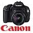 מצלמה 18MP DSLR כולל FULL HD עדשה DC18-55 תוצרת CANON דגם 600D