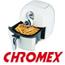 סיר טיגון ללא שמן טכנולוגיית Air Fryer תוצרת CHROMEX דגם CH-455