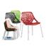 כיסא אורחים מודרנימעוצב וחדיש מבית MUZAR2000 דגם פיקאסו