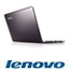 "מחשב נייד 13.3"" IntelCore i3-2367M 4G 500GB ULTRABOOK  תוצרת LENOVO דגם U310 I3-2637"