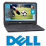 "מחשב נייד 15.6"" INSPIRON Intel Core i3-3217M 4GB 500GB תוצרת DELL דגם N3521-3823"