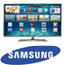"טלוויזיה 50"" Slim 3D LED SMART TV סדרה 6 תוצרת SAMSUNG דגם UA-50ES6900"