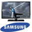 "טלוויזיה 39"" LED Full HD 100 HZ סדרה 5 תוצרת SAMSUNG דגם 39EH5003"