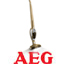 שואב אבק משולב מטאטא חשמלי תוצרת AEG דגם AG925