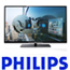 "טלוויזיה 46"" 200Hz LED FULL HD SMART TV תוצרת PHILIPS דגם 46PFL4208"