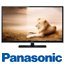 "טלוויזיה ""50  LED FULL HD 100 Hzתוצרת Panasonic דגם TH-L50EM6M"