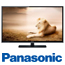 "טלוויזיה ""50  LED FULL HD 100 Hz תוצרת Panasonic דגם TH-L50EM6M"