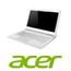 סופר אולטרה בוק עם מסך מגע תוצרת Acer דגם S7-39153334G12