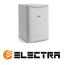 מקפיא 3 מגירות תוצרת ELECTRA דגם EF6145
