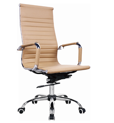 כסא מנהלים מודרני תוצרת MUZAR2000 דגם גלרי