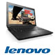 "מחשב נייד 15.6"" Intel® Core™ i3-3120M 4GB 500GB WIN8  תוצרת LENOVO דגם MBX2XIV Thinkpad B5"