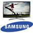 "טלוויזית פלזמה 51"" FULL HD - SMART TV - 3D תוצרת SAMSUNG דגם 51F5500"