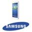 """מכשיר טאבלט 7"""" דק וקל במיוחד 8GB מערכת הפעלה 4.2.2 Android™ תוצרת SAMSUNG דגם T110"""