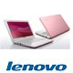 "מחשב ניד11.6""AMD E1-1200 DUALCORE 2GB 320GB HD LED של LENOVO דגם M89B2IV IDEAPAD S206 בצבע"