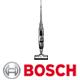 שואב אבק ידני נטען עם מוט אחיזה  תוצרת בוש דגם BBHMOV4