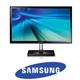 """מסך מחשב LED גודל 23.6"""" חסכוני בחשמל תוצרת SAMSUNG דגם S24C570HL"""