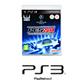 השקה! מכירה מוקדמת  המשחק המדובר ביותר Pro Evolution Soccer 2014 +מתנות !!!