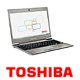 "מחשב נייד 13.3"" מעבד Intel® Core™ i5-3437U vPro™ תוצרת TOSHIBA דגם Z930-150"