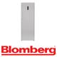 מקפיא 8 מגירות נפח כללי 260 ליטר No Frost תוצרת Blomberg דגם FNT9680IN