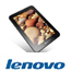 "טבלט10.1""1.2GHz Quad Core 16GB 1GB Android4.2 Jelly תוצרת LENOVO סדרה S6000 IDEAPAD דגם593"