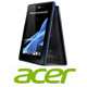 "טבלט7"" 1.2GHz DUAL CORE  8GB 1GB Android4.1V Jelly תוצרת ACER סדרה Iconia B1 דגם NT.L1NEE0"