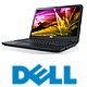 """מחשב נייד 15.6"""" מעבד Intel Core i3-3217U מע' הפעלה WIN8 תוצרת DELL דגם N3521i34C"""