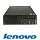 מחשב נייח IntelCorei7-3770s 4GB 1TB WIN8 PRO/W7 PRO PRE LENOVO דגם RCFDEIV Thinkcenter EDG