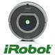שואב אבק רובוטי כולל שלט רחוק  תוצרת IROBOT דגם ROOMBA 780