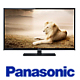 "טלוויזיה 39"" Full HD LED תוצרת PANASONIC דגם TH-L39EM6"