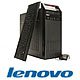 מחשב נייח  3rd Generation Intel® Core™ i5 3470 upto 3.6Ghz 6M Cache תוצרת LENOVO דגם RCCKM