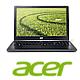 """מחשב נייד 15.6"""" קל משקל מעבד Intel Pentium 2117U תוצרת ACER דגם E1-530-21174G50LINP"""