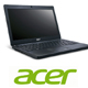 "מחשב ניד13.3""intelCore i7-3632QM 4GB 500GB HD LED של ACER סדרה TRAVELMATE P633 דגם NX.V7ME"