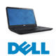 "מחשב נייד 17.3"" מעבד Intel 4th Generation Core i7 תוצרת DELL דגם N3737i7"