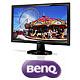 """מסך מחשב LCD גודל 18.5"""" תוצרת BENEQ דגם GL950AM"""