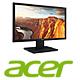 """מסך מחשב 21.5"""" טכנולוגיית LED תוצרת ACER דגם UM.XV6EEA01"""
