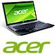 """מחשב נייד 15.6"""" מעבד Intel Core i3-2328 מערכת הפעלה WIN8 תוצרת ACER דגם aspire 5750G"""