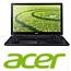 """מחשב נייד 15.6"""" מעבד Intel Core i3 2375M תוצרת ACER דגם  V5-572-323c4G50amm"""