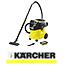 שואב אבק 1400W תוצרת KARCHER דגם WD 7.300