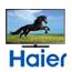 """טלוויזיה 50"""" LED FULL HD כולל תפריט בעברית תוצרת  HAIER דגם 50M600"""